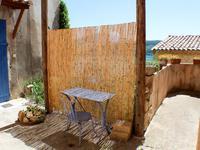 French property for sale in STE CROIX DU VERDON, Alpes de Hautes Provence - €525,000 - photo 5