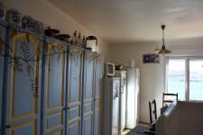 Maison à vendre à STE CROIX DU VERDON en Alpes de Hautes Provence - photo 8