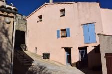 Maison à vendre à STE CROIX DU VERDON en Alpes de Hautes Provence - photo 6