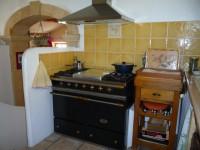 French property for sale in STE CROIX DU VERDON, Alpes de Hautes Provence - €525,000 - photo 10