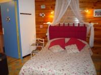 Maison à vendre à STE CROIX DU VERDON en Alpes de Hautes Provence - photo 9