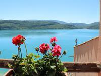 French property for sale in STE CROIX DU VERDON, Alpes de Hautes Provence - €525,000 - photo 2
