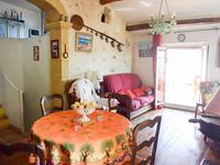 Maison à vendre à STE CROIX DU VERDON en Alpes de Hautes Provence - photo 4
