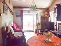 Maison à vendre à STE CROIX DU VERDON en Alpes de Hautes Provence - photo 3