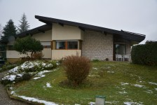 French property, houses and homes for sale in ARMOY Haute_Savoie French_Alps