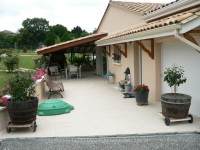 French property for sale in VOUZAN, Charente - €229,500 - photo 9