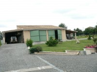 French property for sale in VOUZAN, Charente - €229,500 - photo 10
