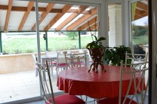 French property for sale in VOUZAN, Charente - €229,500 - photo 5