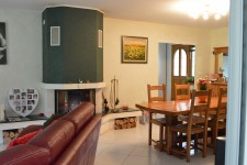 French property for sale in VOUZAN, Charente - €229,500 - photo 4