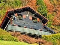 French ski chalets, properties in VERCHAIX, Samoens, Le Grand Massif