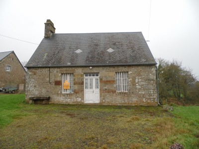 French property, houses and homes for sale in Champ du Voult Calvados Normandy