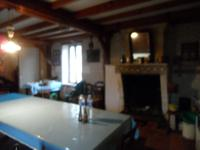 French property for sale in SALLES D ANGLES, Charente - €214,000 - photo 3