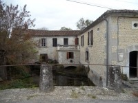 French property, houses and homes for sale inSALLES D ANGLESCharente Poitou_Charentes