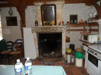 French property for sale in SALLES D ANGLES, Charente - €214,000 - photo 5