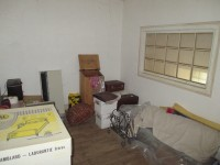 French property for sale in VAYRES, Haute Vienne - €88,000 - photo 10