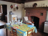 French property for sale in VAYRES, Haute Vienne - €88,000 - photo 2