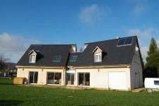 maison à vendre à SUZY, Aisne, Picardie, avec Leggett Immobilier