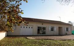 maison à vendre à Matha, Charente_Maritime, Poitou_Charentes, avec Leggett Immobilier