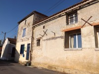 French property for sale in ST MARY, Charente - €71,500 - photo 10