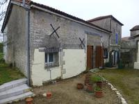 latest addition in St Mary Charente