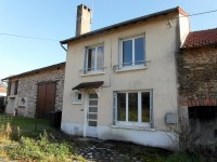 French property, houses and homes for sale in DROUX Haute_Vienne Limousin