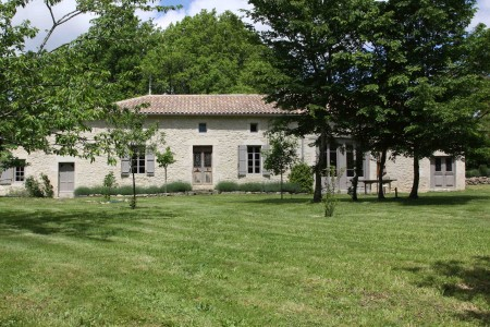 French property, houses and homes for sale in CAZAUGITAT Gironde Aquitaine