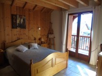 Chalet à vendre à BRIANCON en Hautes Alpes - photo 4