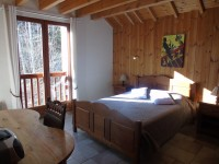 French property for sale in BRIANCON, Hautes Alpes - €710,000 - photo 6