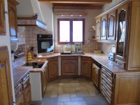 French property for sale in BRIANCON, Hautes Alpes - €710,000 - photo 10
