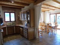 French property for sale in BRIANCON, Hautes Alpes - €710,000 - photo 2