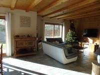French property for sale in BRIANCON, Hautes Alpes - €710,000 - photo 3
