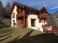 latest addition in Serre Chevalier Hautes_Alpes