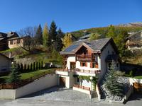 French property for sale in BRIANCON, Hautes Alpes - €710,000 - photo 4