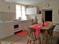 Maison à vendre à ARGENTON LES VALLEES en Deux_Sevres photo 4