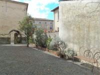 Maison à vendre à ARGENTON LES VALLEES en Deux_Sevres photo 6