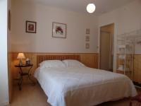 Maison à vendre à ARGENTON LES VALLEES en Deux_Sevres photo 7