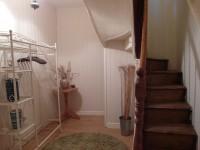 Maison à vendre à ARGENTON LES VALLEES en Deux_Sevres photo 5