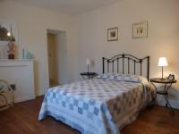 Maison à vendre à ARGENTON LES VALLEES en Deux_Sevres photo 8