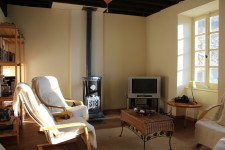 French property for sale in ESPEZEL, Aude - €136,250 - photo 6