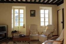 French property for sale in ESPEZEL, Aude - €136,250 - photo 9