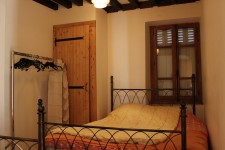 French property for sale in ESPEZEL, Aude - €136,250 - photo 10