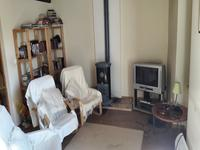 French property for sale in ESPEZEL, Aude - €136,250 - photo 3