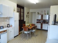 French property for sale in AVAILLES LIMOUZINE, Vienne - €66,000 - photo 3