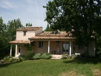 latest addition in Castelnau Montratier Lot