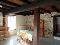 French property for sale in DROUX, Haute Vienne - €41,000 - photo 5