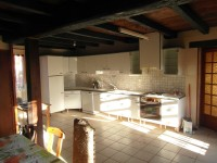 French property for sale in DROUX, Haute Vienne - €41,000 - photo 4