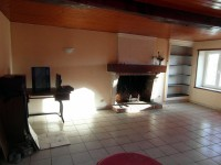 French property for sale in DROUX, Haute Vienne - €41,000 - photo 6