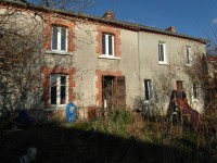 French property for sale in DROUX, Haute Vienne - €41,000 - photo 2
