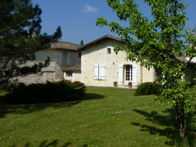 French property, houses and homes for sale in CREON Gironde Aquitaine