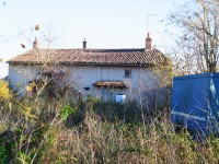 French property for sale in FRONTENAY SUR DIVE, Vienne - €40,000 - photo 6